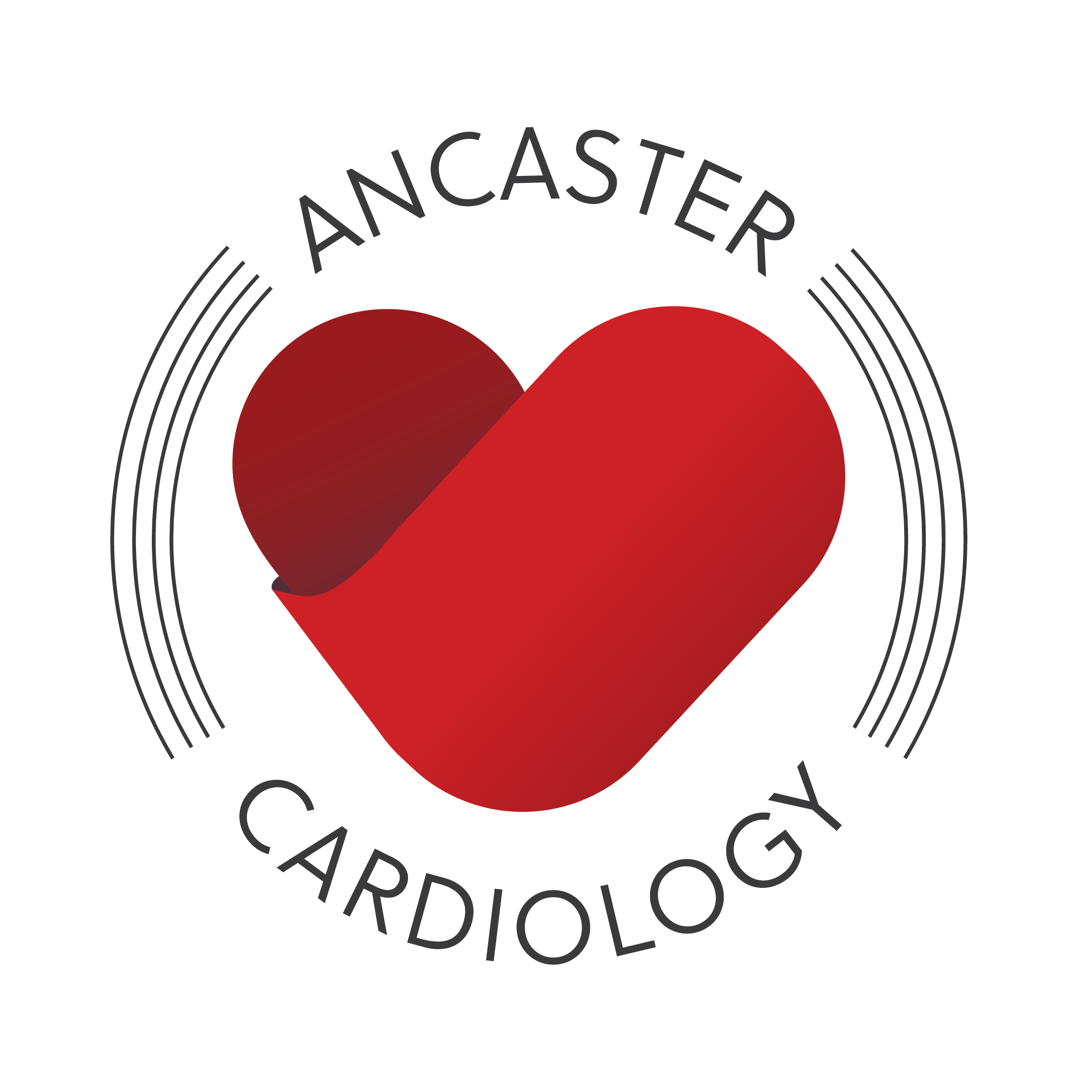 Ancaster Cardiology